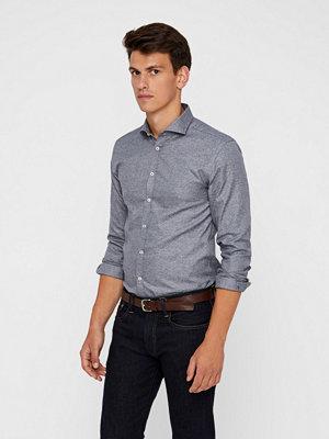 Skjortor - Bruun & Stengade Faith skjorta