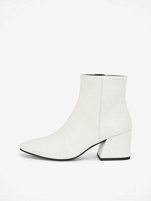 Boots & kängor - Vagabond Olivia stövlar