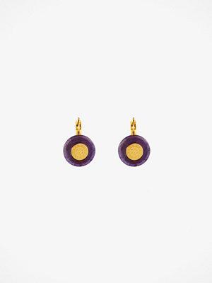 Dyrberg/Kern Ualani örhängen