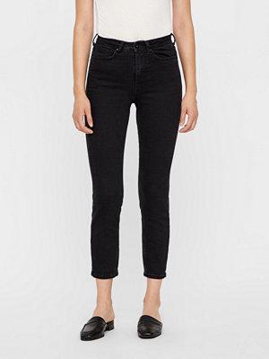 Vero Moda Anna MR jeans