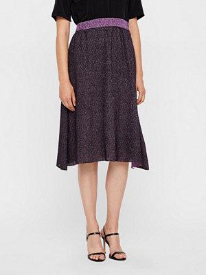 Nümph Ebba kjol
