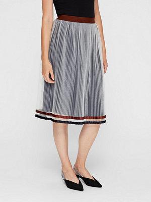Nümph Helaine kjol