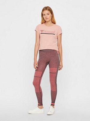 Hummel Fashion Seamless leggings