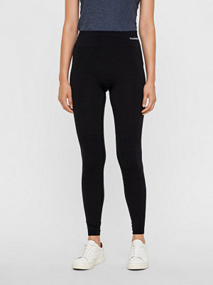 Hummel Fashion Seamless leggings