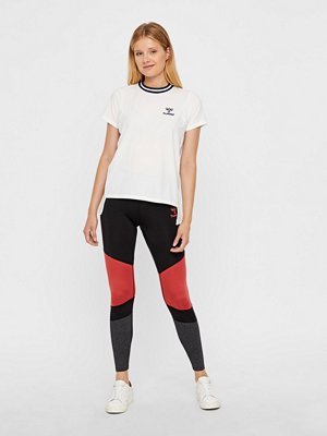 Hummel Fashion Cami T-shirt
