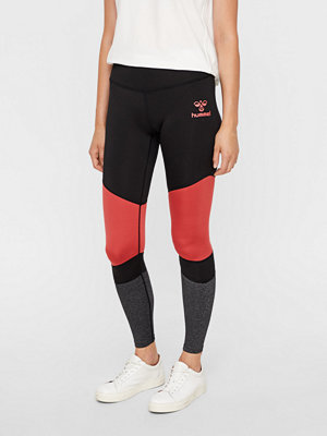 Hummel Fashion Hanie leggings