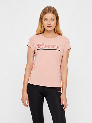 Hummel Fashion Perla T-shirt