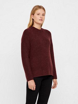 Selected Femme Regina tröja