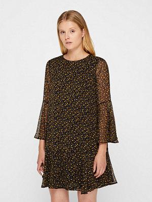 Y.a.s Peque 7/8 klänning