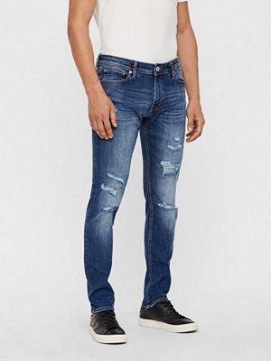 Jeans - Jack & Jones Iliam denim jeans