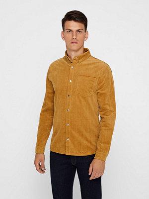 Skjortor - RVLT/ Revolution Eik skjorta