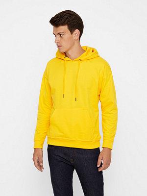 Street & luvtröjor - Urban Classics Oversized sweatshirt