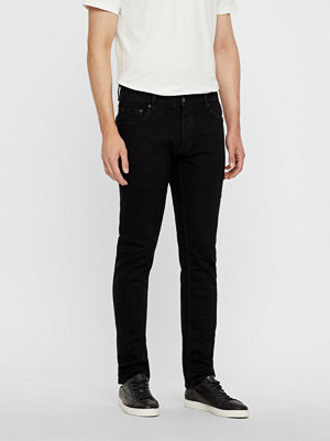 Jeans - Solid Jeans