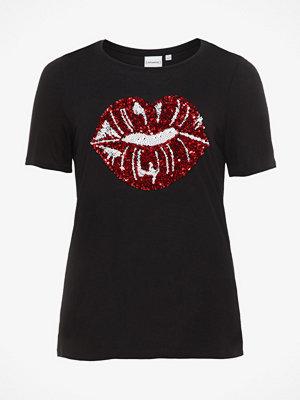 T-shirts - Junarose Lykke T-shirt