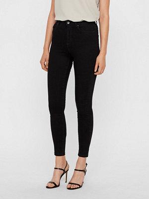 Vero Moda Sophia jeans