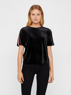 Only Sparks S/S T-shirt