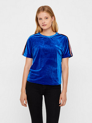 T-shirts - Only Sparks S/S T-shirt