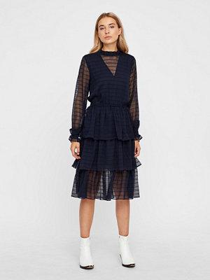Minimum Marjanna klänning