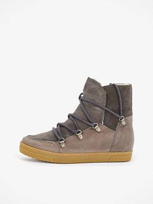 Sneakers & streetskor - Pavement Sneakers