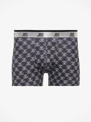 JBS Microfiber boxershorts