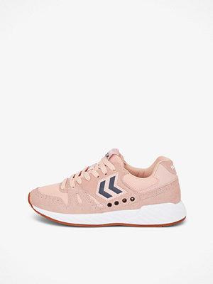 Sneakers & streetskor - Hummel Fashion Legend Marathona sneakers