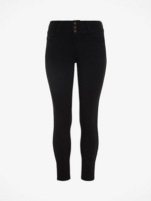 Jeans - Carmakoma Anna jeans