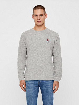 Kronstadt Frembak sweatshirt