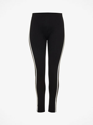 Leggings & tights - Zizzi Meva leggings
