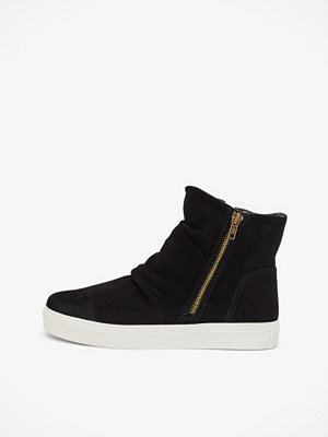 Boots & kängor - Duffy Skor