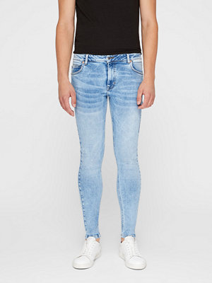 Jeans - Just Junkies Max Ozon Plain jeans