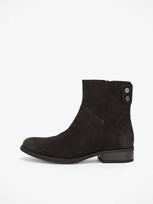 Boots & kängor - Vagabond Cary stövlar
