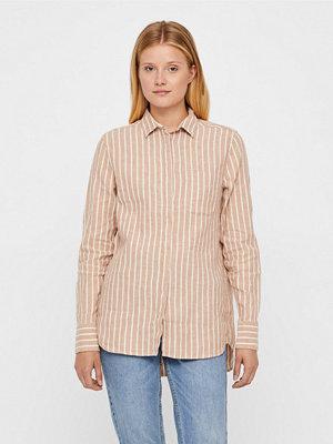 Whyred Pauline skjorta