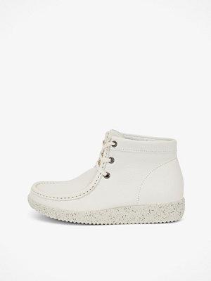Boots & kängor - Nature Emma skor