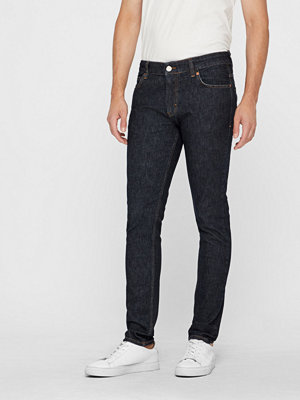 Jeans - Just Junkies Max Rinse jeans
