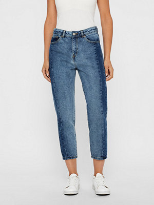 Dr. Denim Pepper jeans