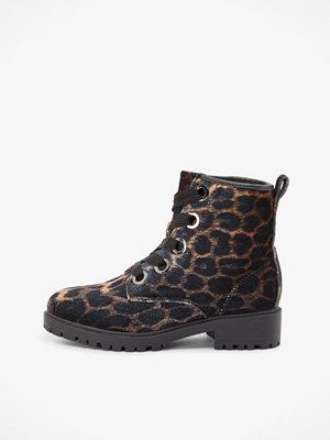 Boots & kängor - Duffy Stövlar