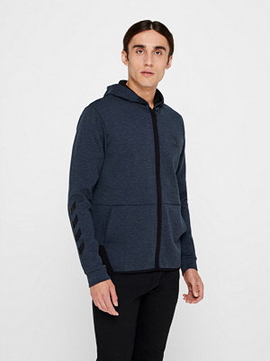 Hummel Fashion Guy Zip sweatshirt