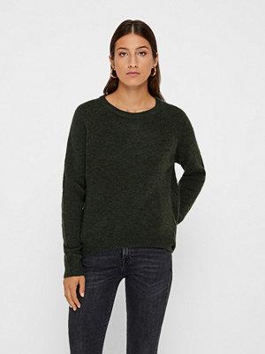 Minimum Kita 0136 tröja