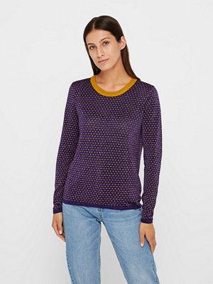 Nümph Fairuza tröja
