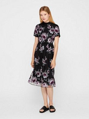 Vila Leonore klänning