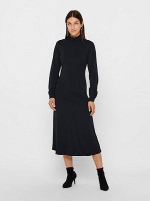 Whyred Augusta klänning
