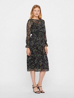 Soaked in Luxury Saseline klänning