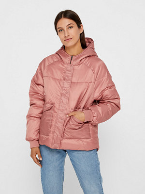 Soaked in Luxury Arnett Puffa jacka