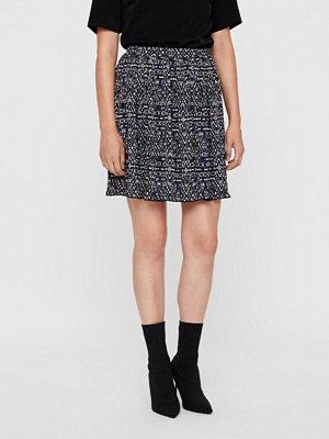 Only Lara kjol