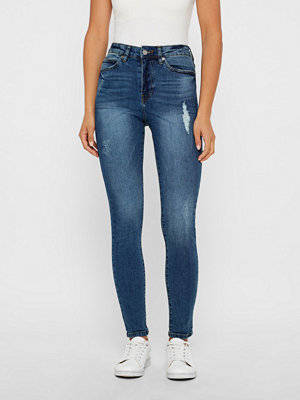 Dr. Denim Erin jeans