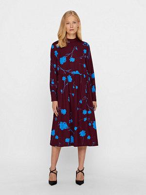 Vero Moda Zitta klänning