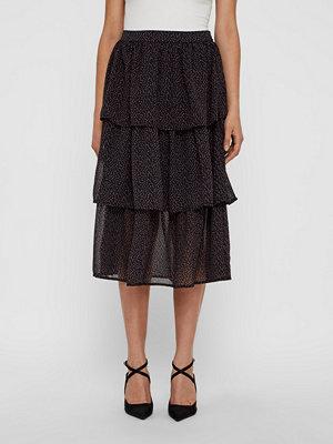Minimum Vincentia kjol