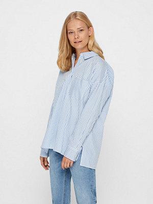 InWear Veleda skjorta