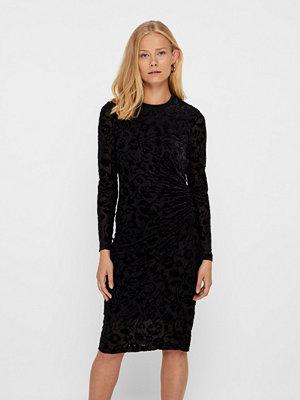 InWear Fanny klänning