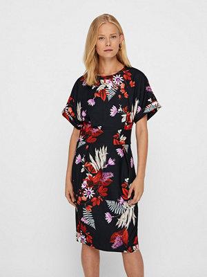 InWear Greer Printed klänning